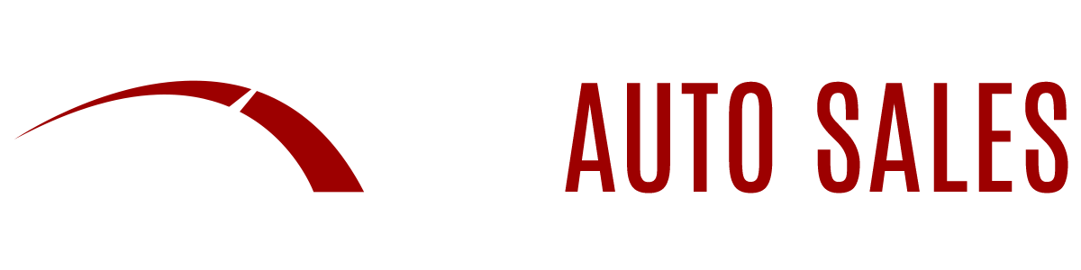 LEE AUTO SALES