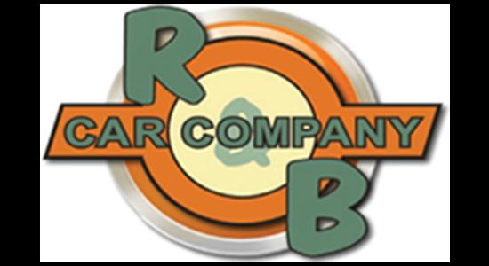 R & B Car Company