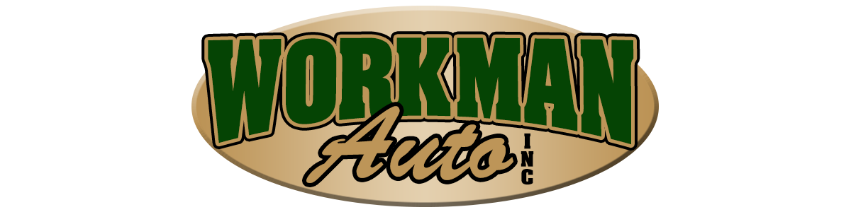 WORKMAN AUTO INC