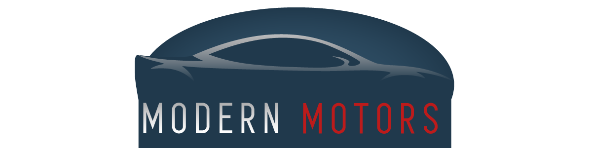 Modern Motors - Thomasville INC
