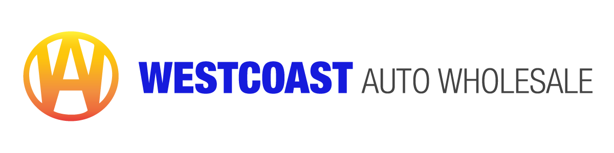 Westcoast Auto Wholesale