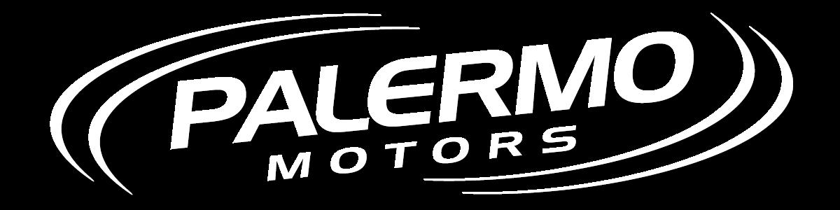 Palermo Motors