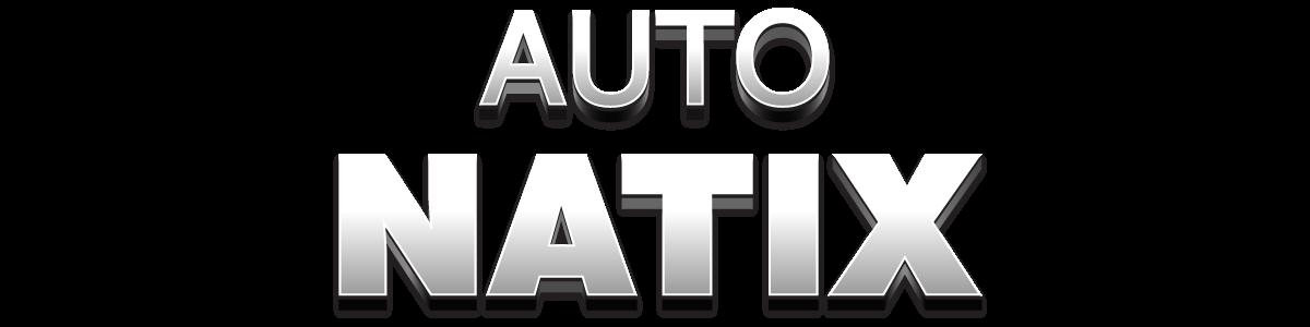 AUTO NATIX