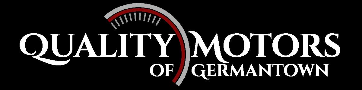 Quality Motors of Germantown