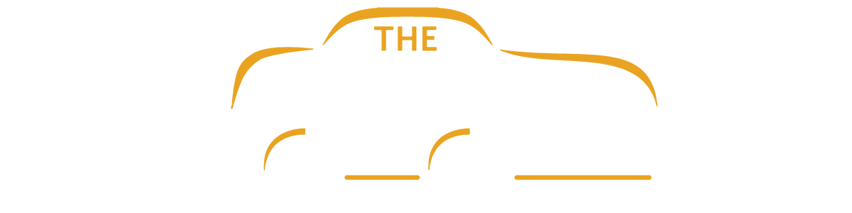 The Peoples Car Company