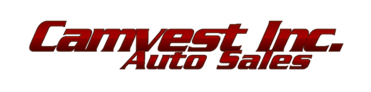 Camvest Inc. Auto Sales