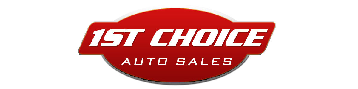 1st Choice Auto Sales
