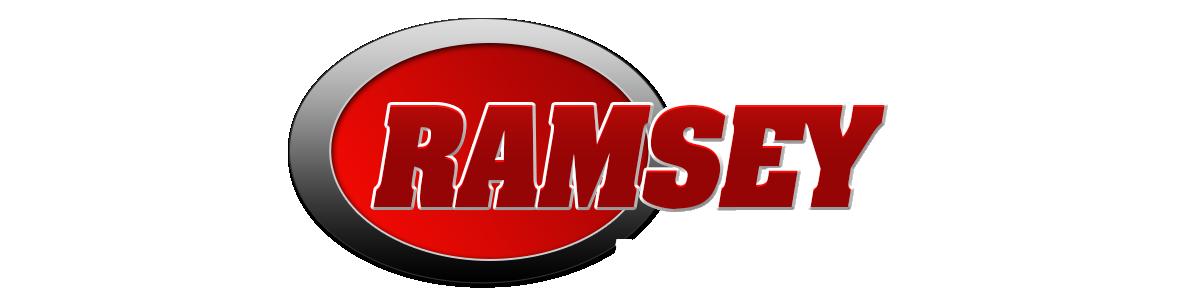 RAMSEY MOTOR CO