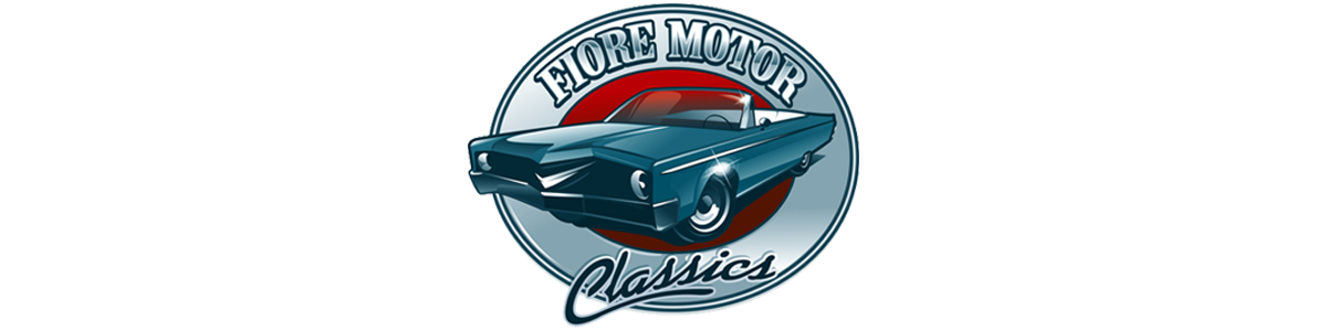 Fiore Motors, Inc.  dba Fiore Motor Classics