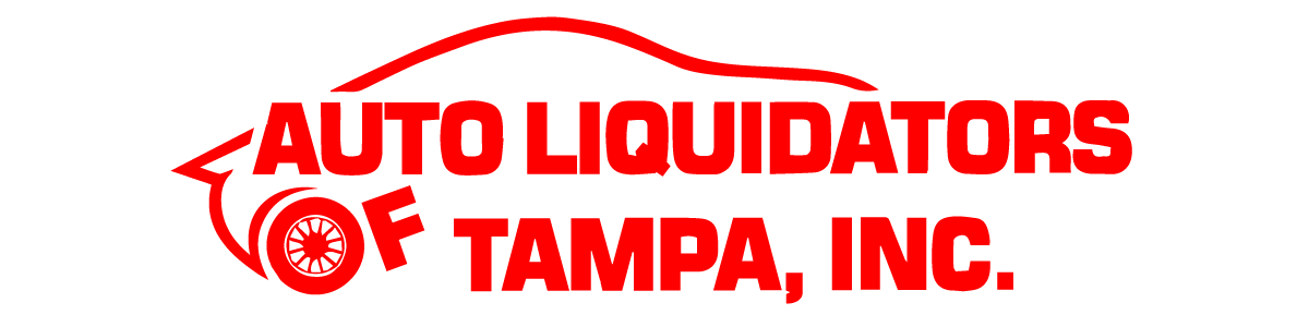 Auto Liquidators of Tampa