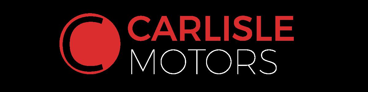 Carlisle Motors