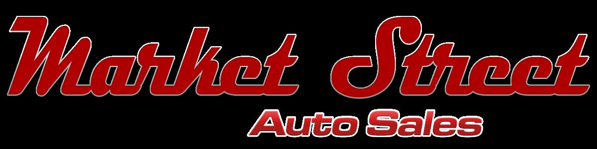 Market Street Auto Sales INC