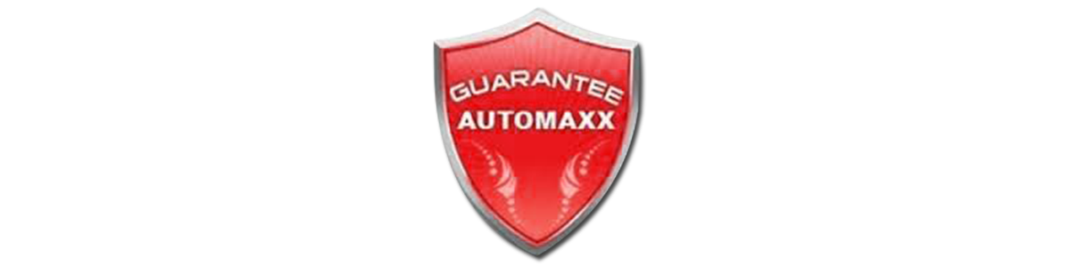 Guarantee Automaxx