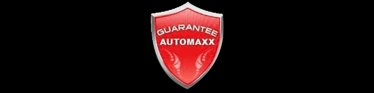 Guarantee Automaxx