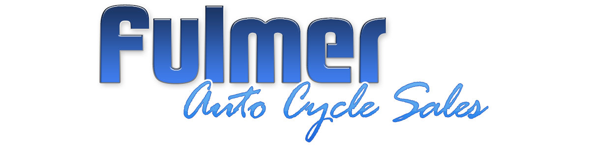 Fulmer Auto Cycle Sales