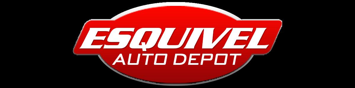 Esquivel Auto Depot