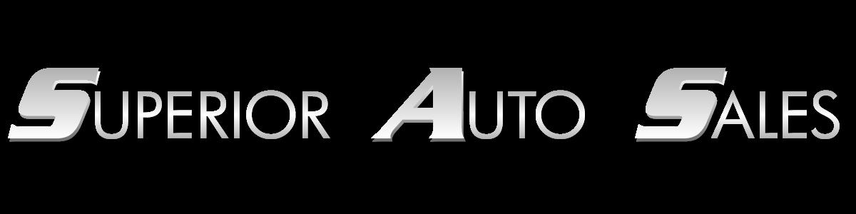 Superior Auto Sales