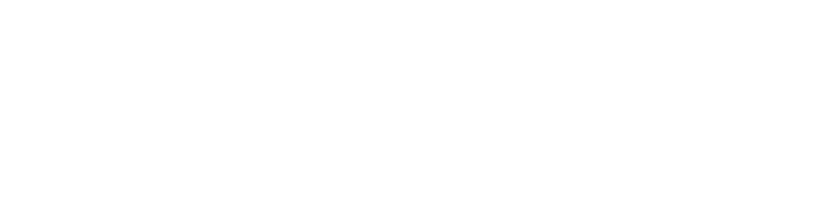 Bay RV Sales