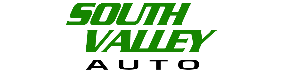 SOUTH VALLEY AUTO