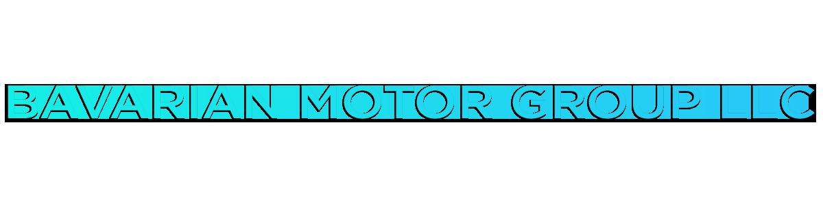 Bavarian motor Group LLC