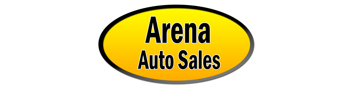 ARENA AUTO SALES,  INC.