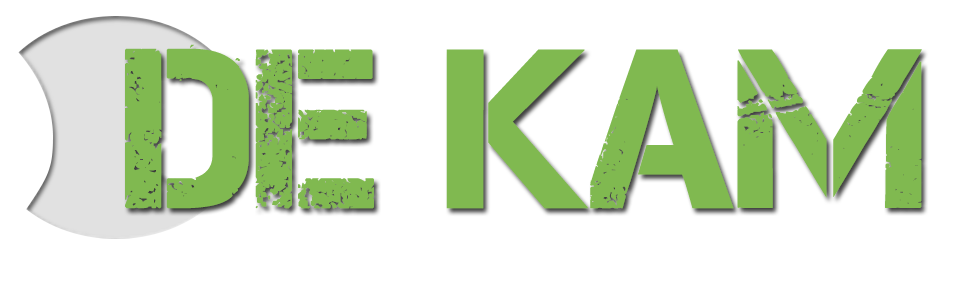 De Kam Auto Brokers