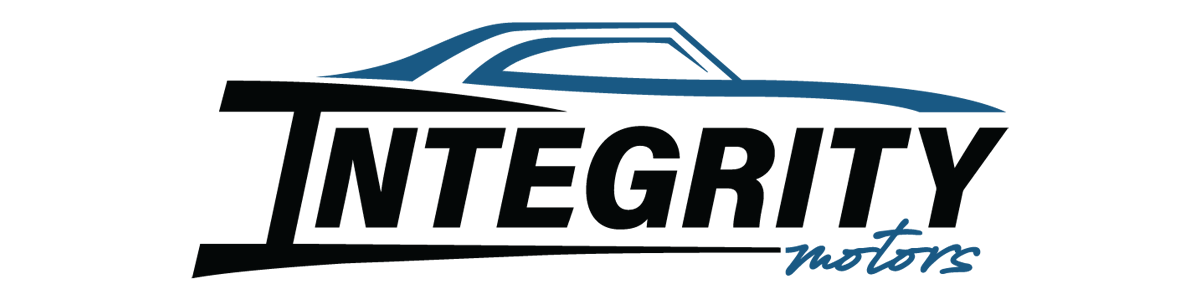 Integrity Motors, Inc.