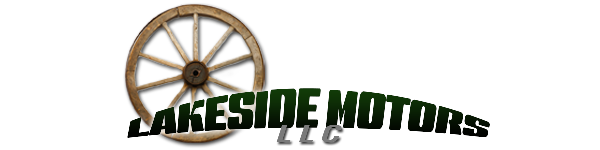 LAKESIDE MOTORS LLC
