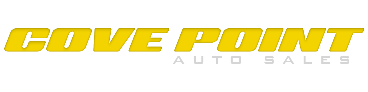 Cove Point Auto Sales