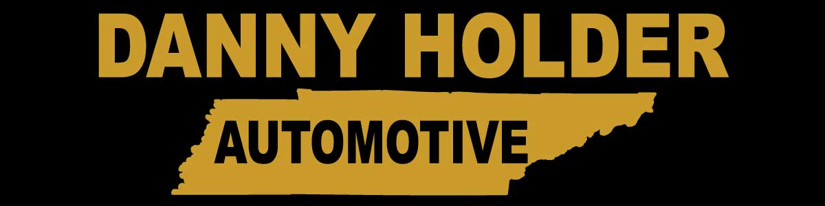 Danny Holder Automotive