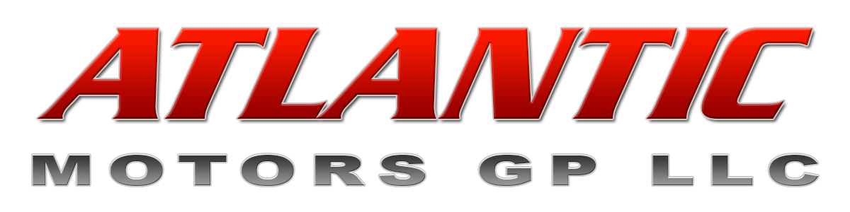 ATLANTIC MOTORS GP LLC