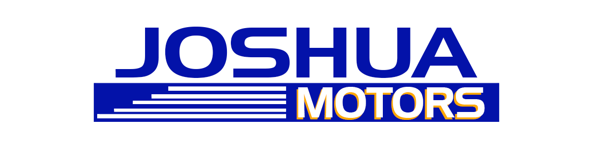 JOSHUA MOTORS