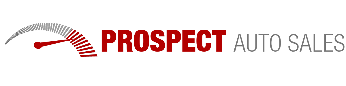 Prospect Auto Sales