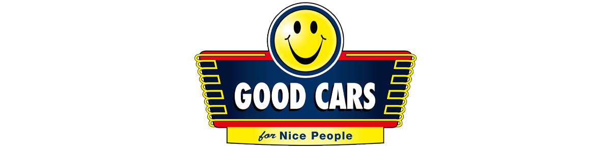 Good Cars 4 Nice People