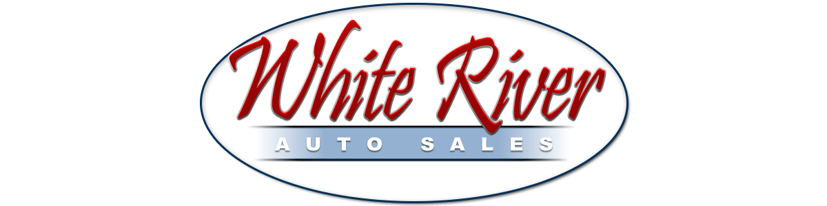 White River Auto Sales