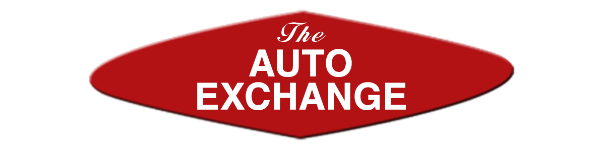 The Auto Exchange