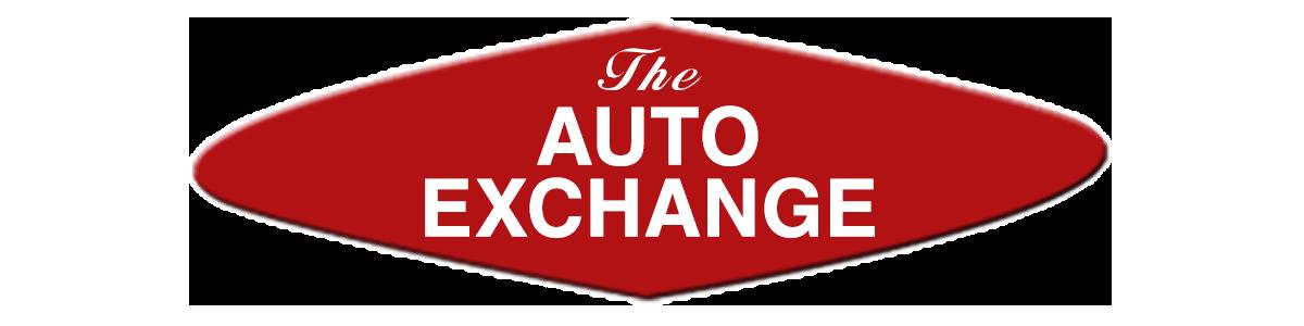 The Auto Exchange
