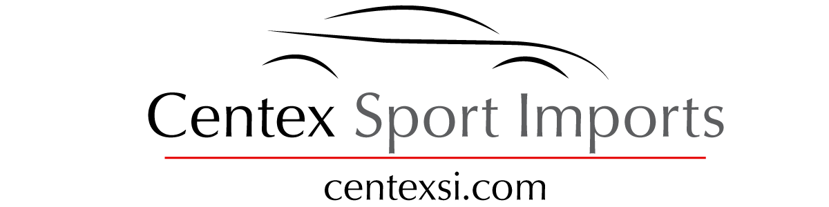 Centex Sport Imports