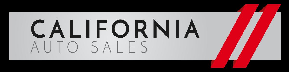 California Auto Sales Car Dealer In Indianapolis In