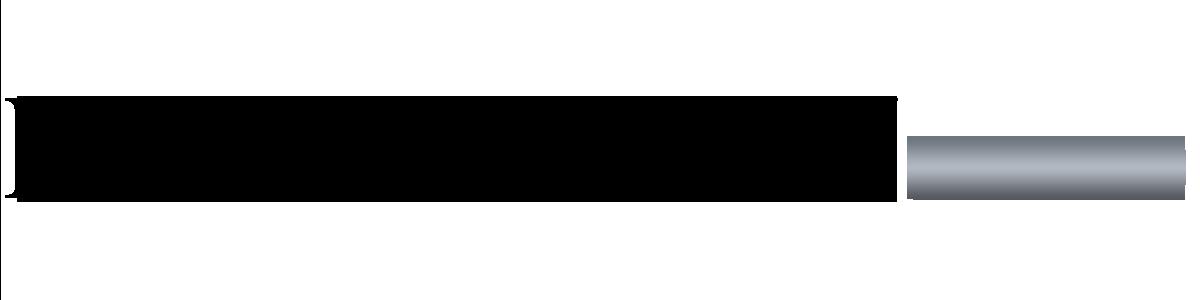 BLACKBURN MOTOR CO