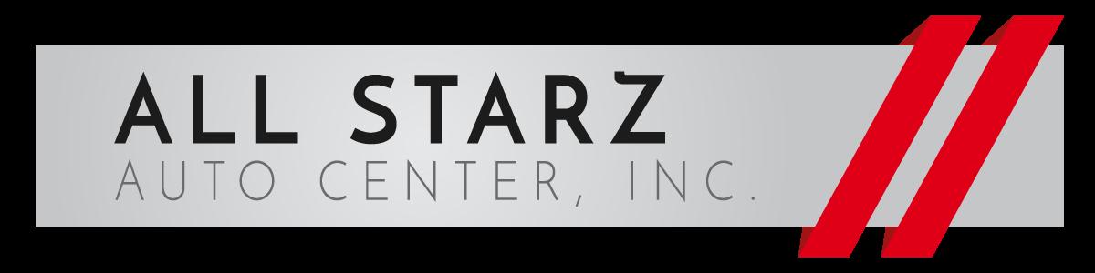 All Starz Auto Center Inc