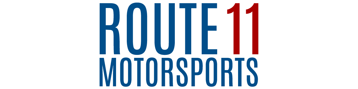 ROUTE 11 MOTOR SPORTS