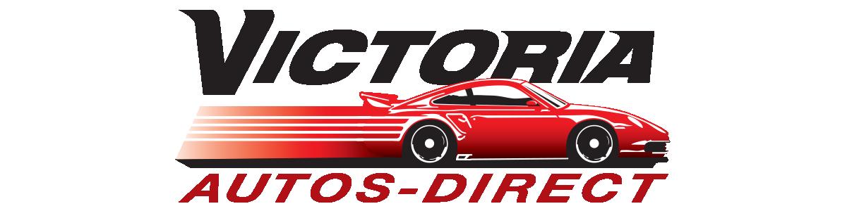 VICTORIA AUTOS DIRECT