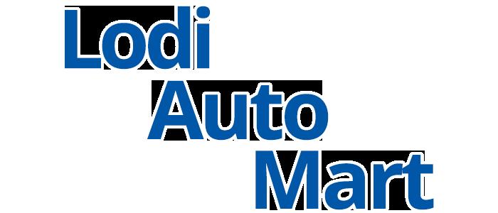 Lodi Auto Mart