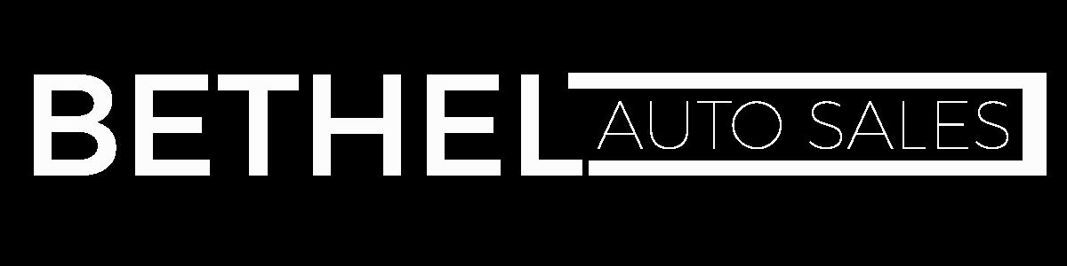 Bethel Auto Sales