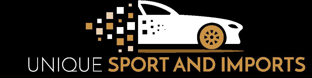 Unique Sport and Imports