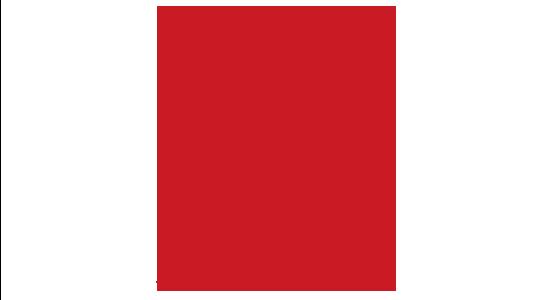 B & B AUTO SALES INC