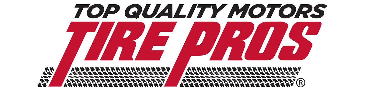 Top Quality Motors & Tire Pros