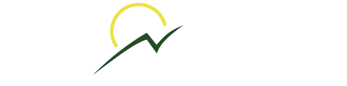 HILLTOP MOTORS INC