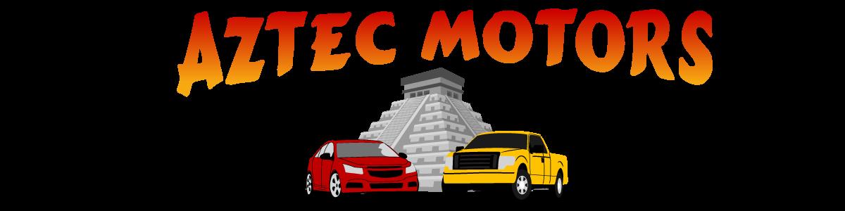 Aztec Motors